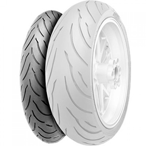 Continental Conti Motion Sport Touring Radial Front Tire