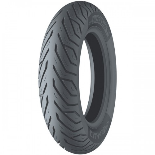 Michelin City Grip Front Tire