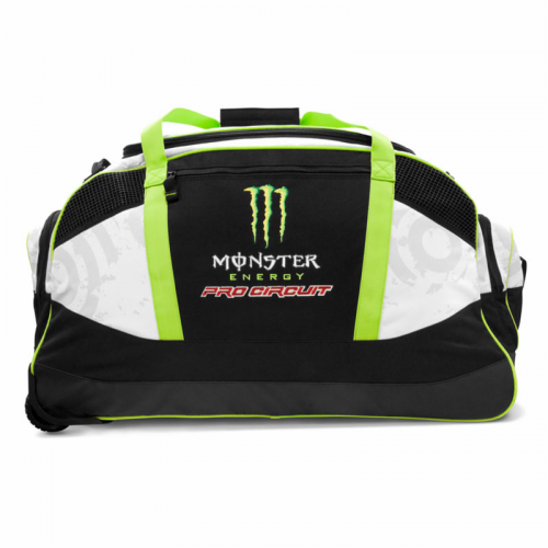 Pro Circuit Monster Roller Bag