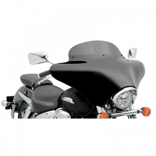 Memphis Shades Batwing Fairing Windshield