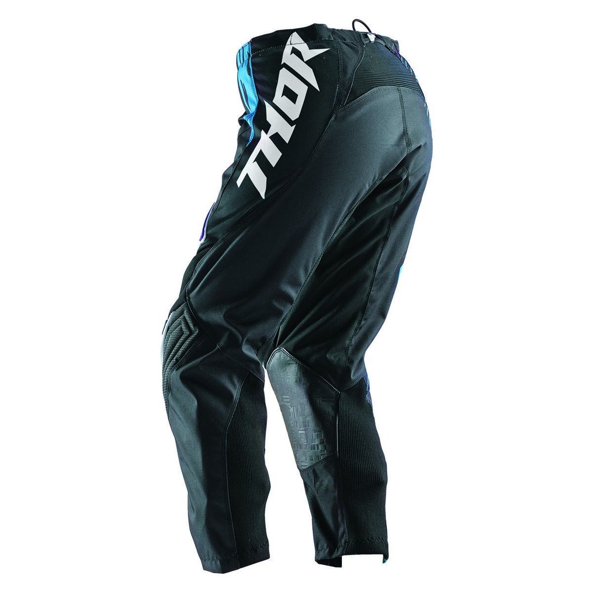 Original Klim Intrigue Insulated Womens Pants  Canada39s Motorcycle