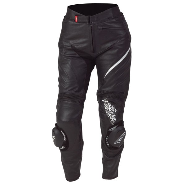 Brilliant  Womens Pants  Womens Motocross Gear  Motocross  Canada39s Motorcycle