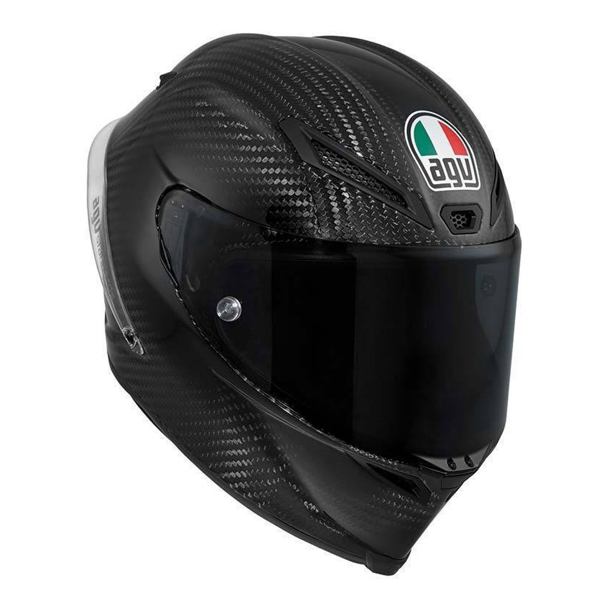 agv pista gp carbon helmet full face helmets. Black Bedroom Furniture Sets. Home Design Ideas