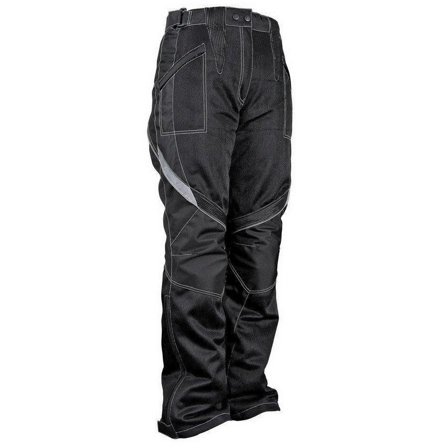 Wonderful Book Of Motorbike Pants For Women In Ireland By James U2013 Playzoa.com