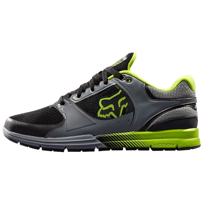 Fox Racing Motion Concept Shoes - Shoes - Mens - - Canada ... - photo#17