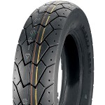 Bridgestone G526 Rear Tire