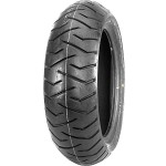 Bridgestone TH01R-M OE Rear Tire