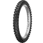 Dunlop MX31 Geomax Soft Front Tire