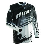 Thor Phase Swipe Youth Jersey