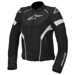 Alpinestars Stella T-GP Plus R Air Womens Jacket