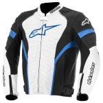 Alpinestars GP Plus R Perforated Jacket