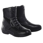 Alpinestars Ridge Waterproof Touring Boot - 2011
