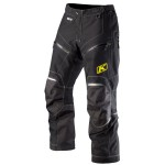 Klim Vector Pants