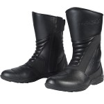 Tourmaster Solution Waterproof 2.0 Boots