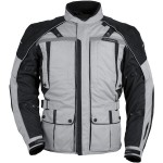 Tourmaster Womens Transition 3 Jacket