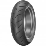 Dunlop Roadsmart II Sport Touring Rear Tire