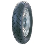 Avon AM21 Roadrunner Rear Tire