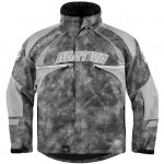 Arctiva Mechanized 5 Jacket