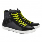 Alpinestars Joey Waterproof Shoes