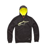Alpinestars Chapman Zip Fleece Hoodies