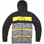 Alpinestars Bellwood Zip Hoodies