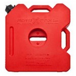 RotopaX Fuel Pack 3 Gallons
