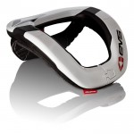EVS RC4 Youth Neck Brace