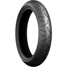 Bridgestone Battlax BT-014 OE Front Tire