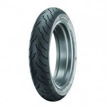 Dunlop American Elite Harley-Davidson Replacement Front Tire