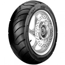 Dunlop SX01/D305 Rear Scooter Tire