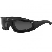 Bobster Foamerz II Sunglasses