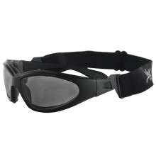 Bobster GXR Goggles/Sunglasses