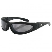 Bobster Low Rider II Sunglasses