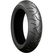 Bridgestone Battlax BT-014 OE Rear Tire