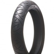 Bridgestone Battlax BT-021 Front Tire