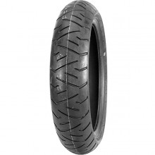 Bridgestone TH01F OE Front Tire