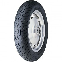 Dunlop D206 Shadow ACE Tourer Front Tire