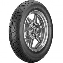 Dunlop K177 OEM Model-Specific Rear Tire