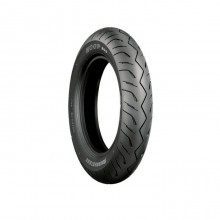 Bridgestone Hoop B03 OEM Replacement Front Tire