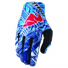 Thor Void Youth Gloves