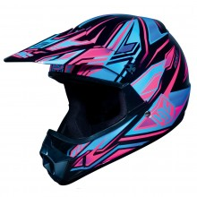 HJC CL-XY Fulcrum Youth Helmet