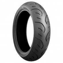 Bridgestone Battlax T30 Rear Tire