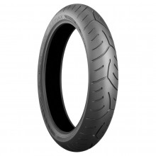 Bridgestone Battlax T30 Front Tire