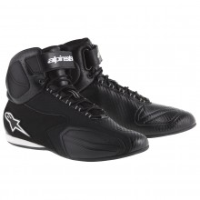 Alpinestars Faster Vented Shoes
