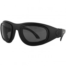 Bobster Sport And Street II Goggles/Sunglasses