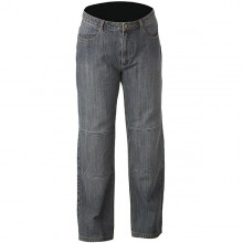 Teknic Chicane Denim Jeans
