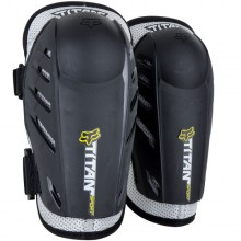 Fox Racing Titan Sport Elbow Guard - 2013