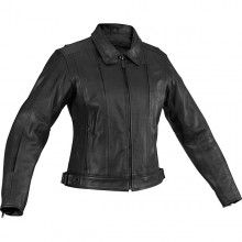 River Road Cruiser Womens Jacket