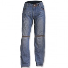 Teknic Violator Denim Jeans