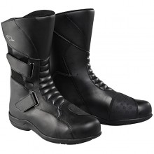 Alpinestars Roam Waterproof Touring Boot